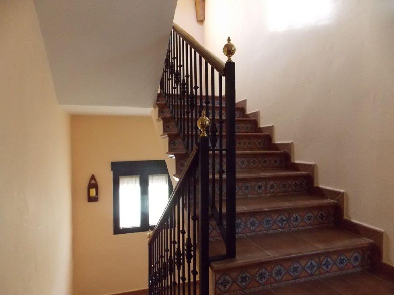 Casa rural en venta, , Cabañas del Castillo