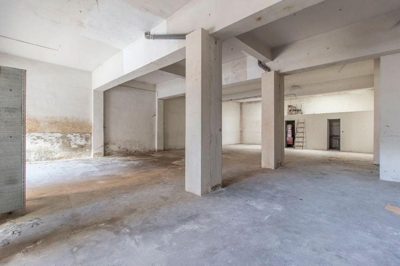 Otras propiedades en venta, Perpetua Díaz, Madrid