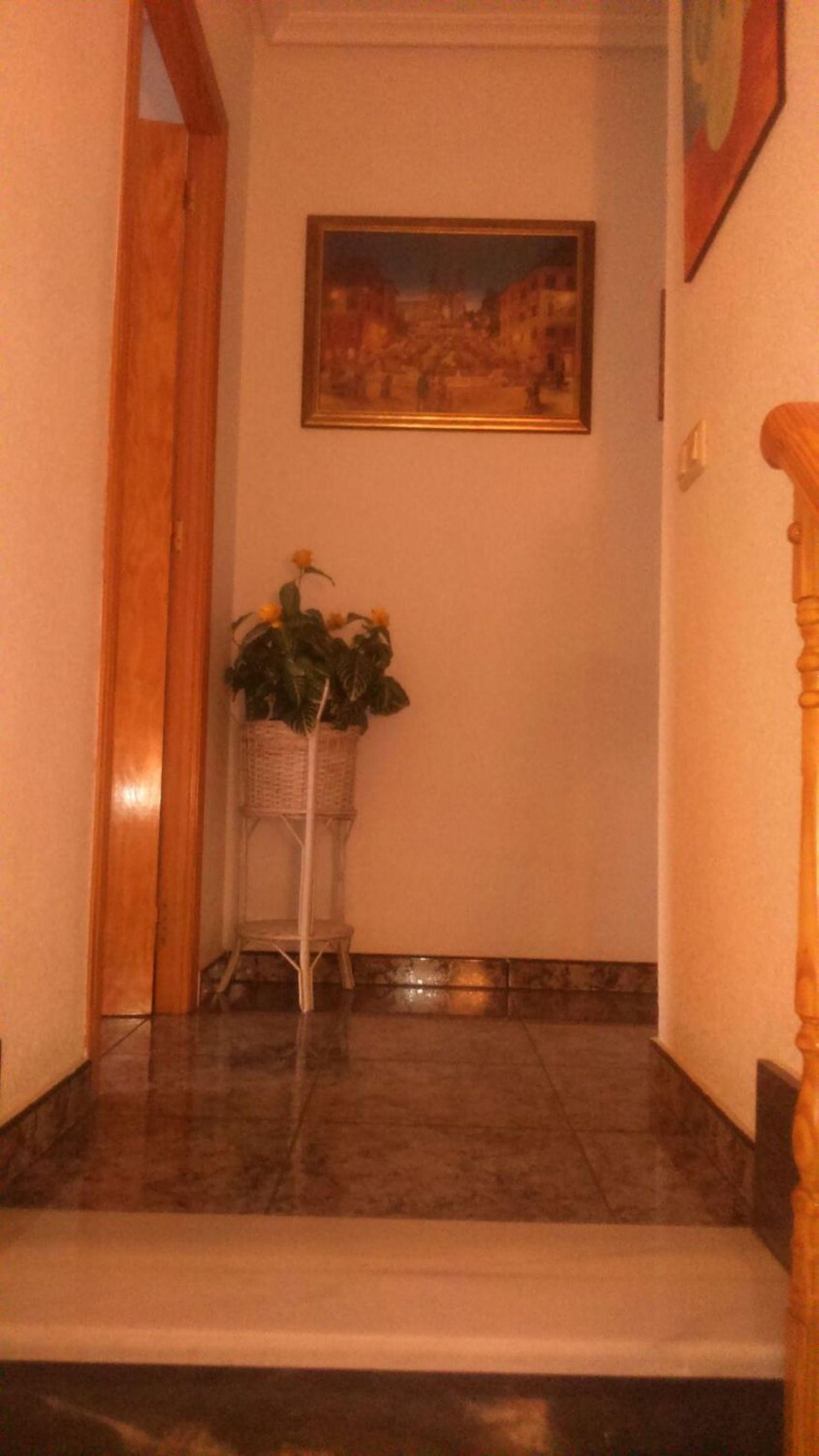 Chalet pareado en venta, Danubio, San Pedro del Pinatar