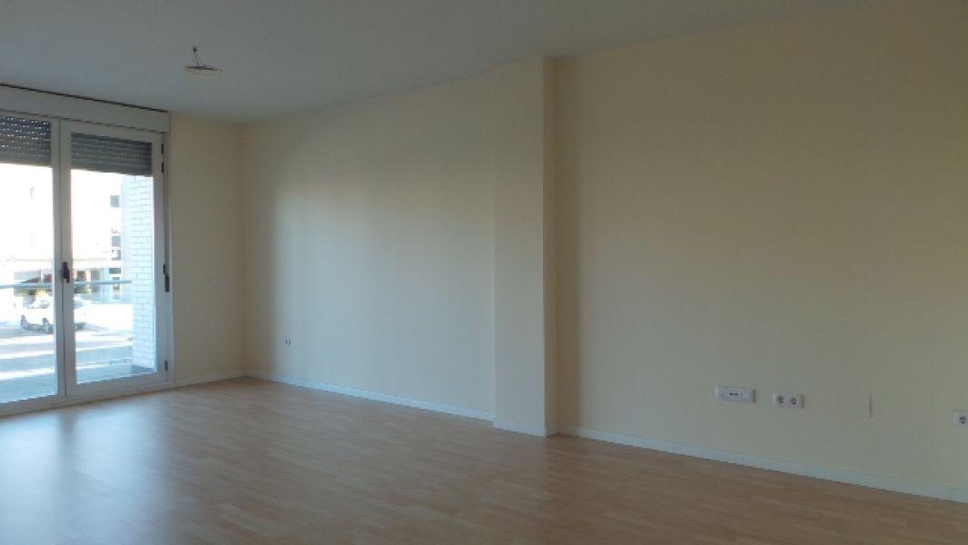 Oficina en alquiler, DE LA TECNICA, Rivas - Vaciamadrid