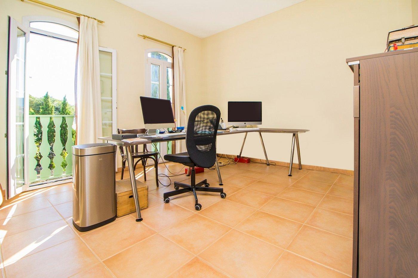 Casa individual en venta, saragossa, Palma de Mallorca