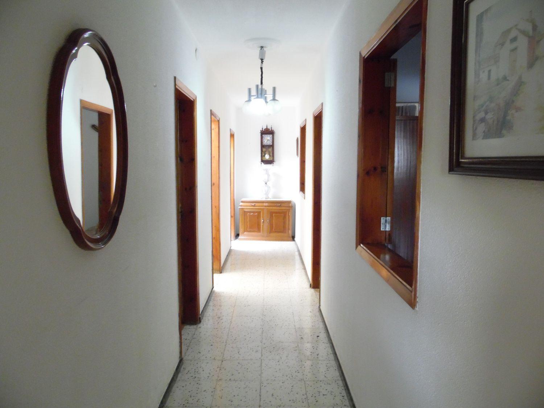 Chalet adosado en venta, Hermanos Toledo suárez, Las Palmas de Gran Canaria