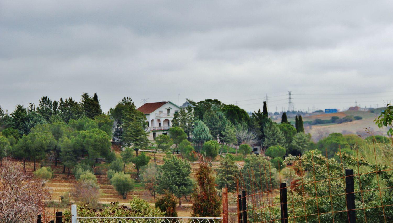 Casa rural en venta, , Madrid