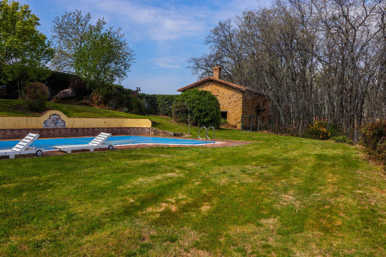 Casa rural en venta, , Jarandilla de la Vera