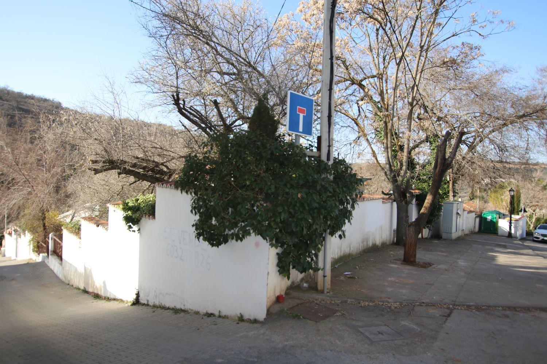 Chalet individual en venta, MAYOR, Olmeda de las Fuentes