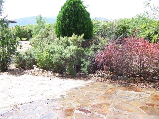 Terreno en venta, Dehesa de los Valongos, Navahermosa