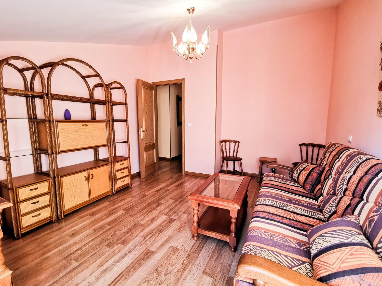 Duplex en venta, Cuenca, Ponferrada