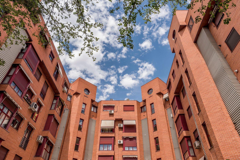 Ático en venta, Alcocer, Madrid