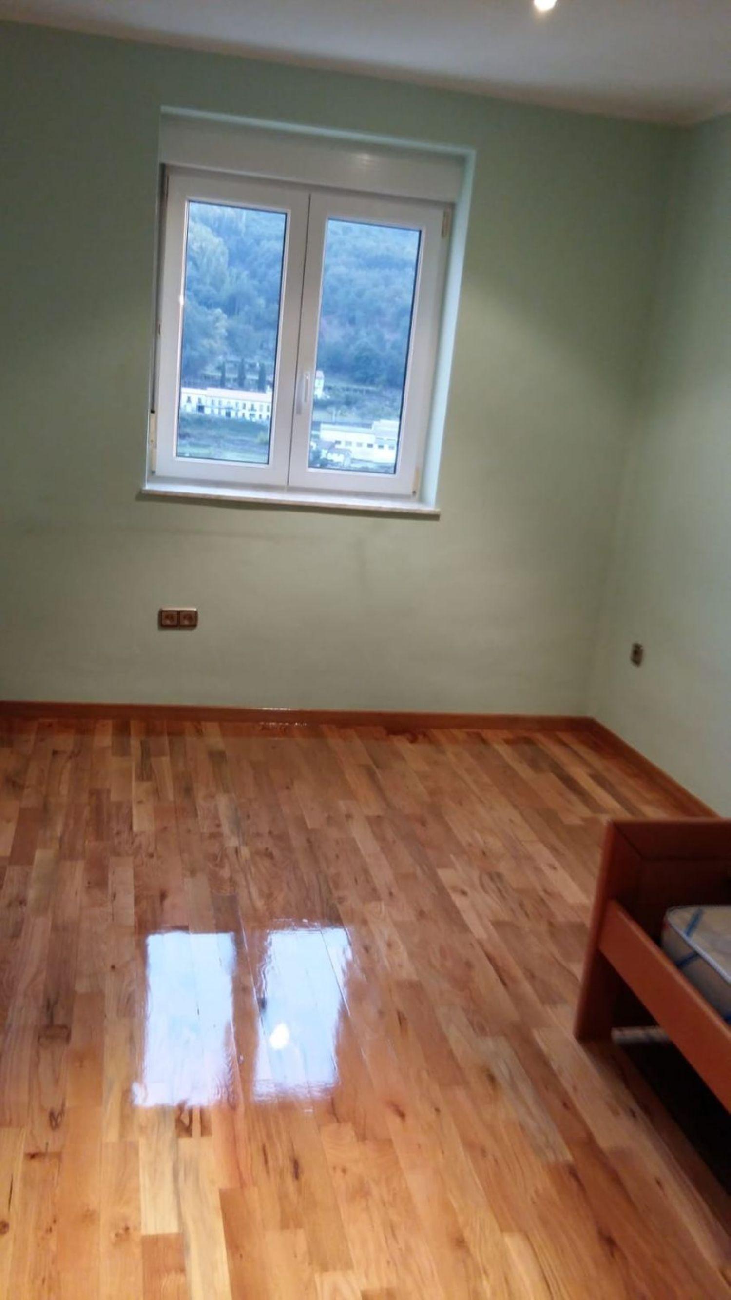 Duplex en venta, Padre Roca, Béjar