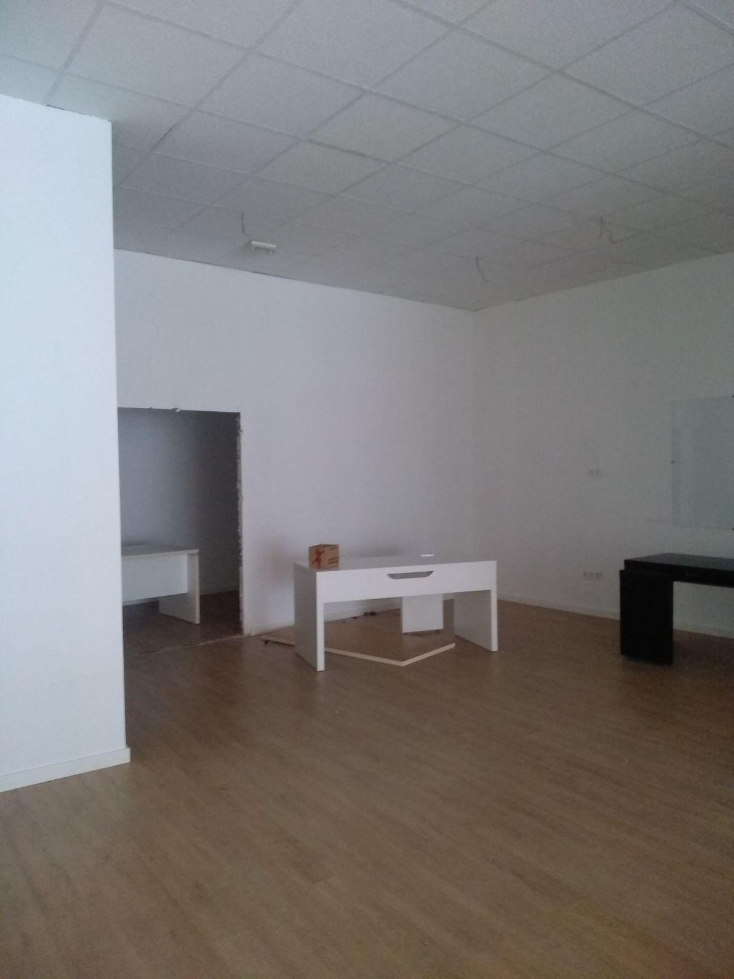Otras propiedades en alquiler, Mar Amarillo, Madrid