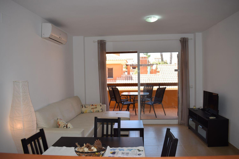 Piso en venta, tintoretto, Cartagena