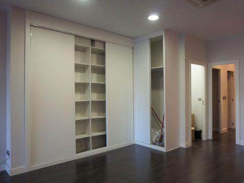 Otras propiedades en alquiler, Alcala, Madrid