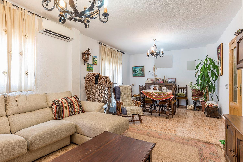 Casa individual en venta, , Yeles