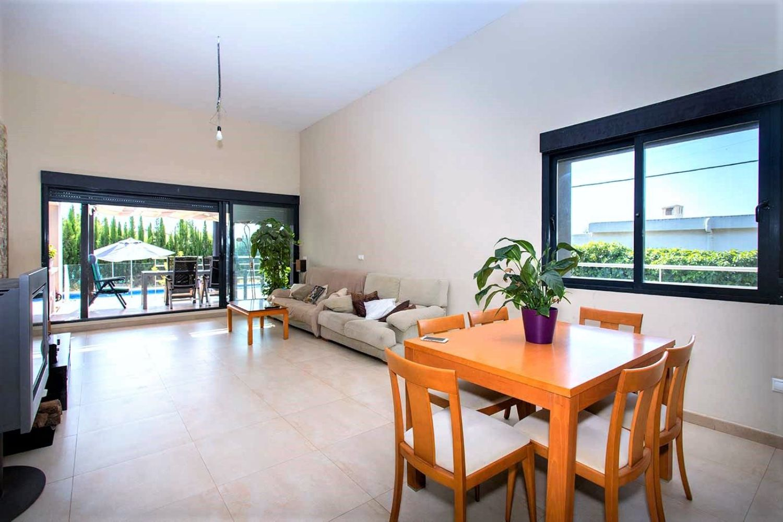 Chalet individual en venta, JOSE CHARQUES Y ESPLA-VIL, Alicante / Alacant