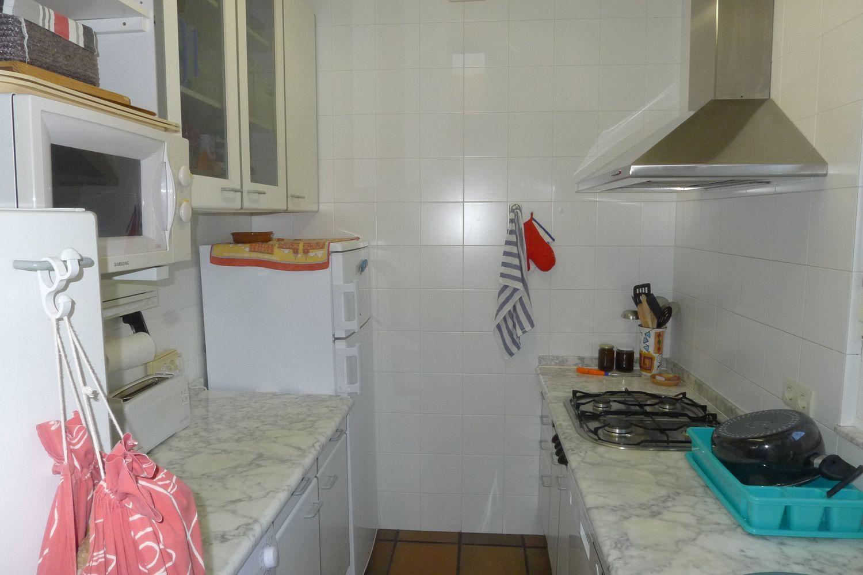 Casa individual en venta, Aguieira, Porto do Son