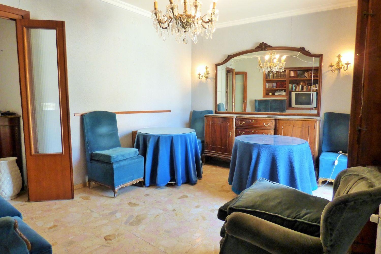 Casa individual en venta, Mayor, Trujillo