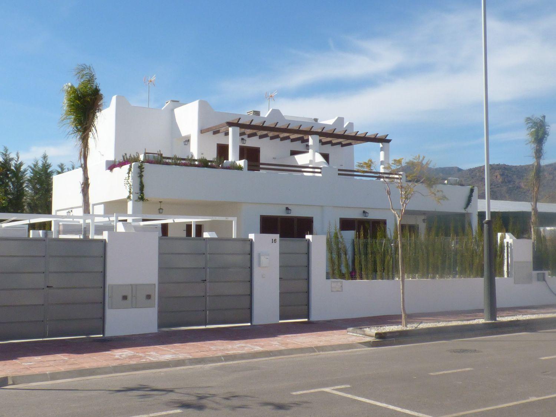 Casa individual en venta, Madrid, Pulpi