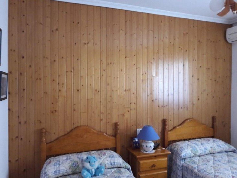 Chalet pareado en venta, Pino Piñonero, Orihuela