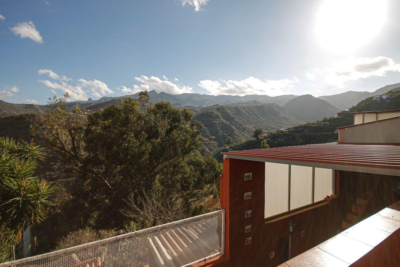 Casa individual en venta, la solana, Vega de San Mateo - Remax