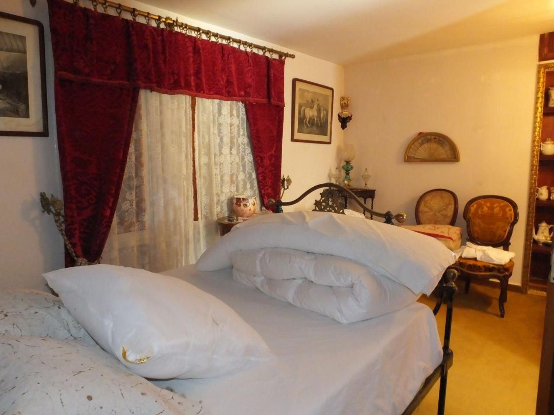 Casa individual en venta, Grande, Alameda del Valle