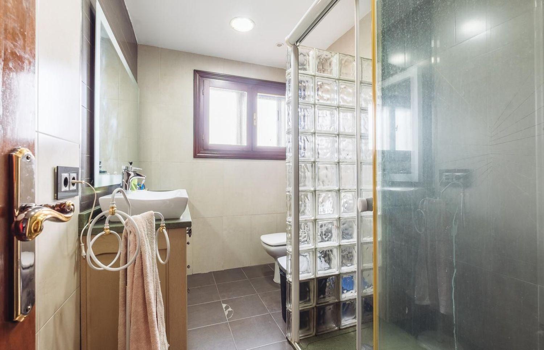 Casa individual en venta, Central, Collado Villalba