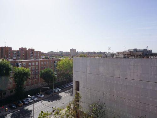 Piso en venta, Alfonso Gomez, Madrid