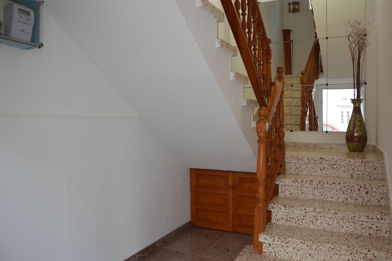 Chalet adosado en venta, Hinojo, Las Palmas de Gran Canaria