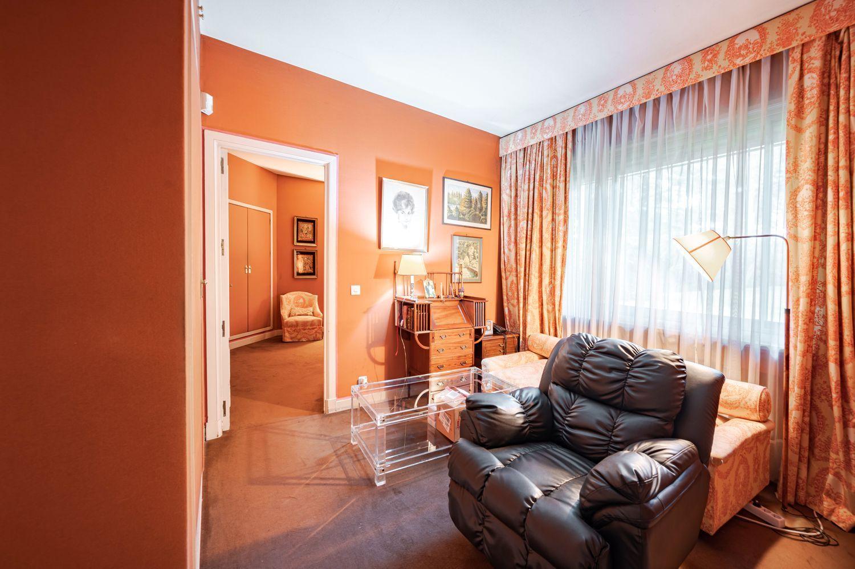 Casa individual en venta, Siete Cerros, Pozuelo de Alarcón ...