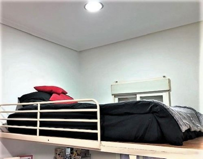Piso en venta, Vallehermoso, Madrid