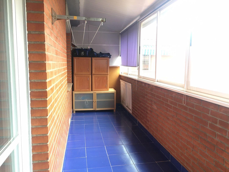 Ático en venta, Romero Robledo, La Bañeza