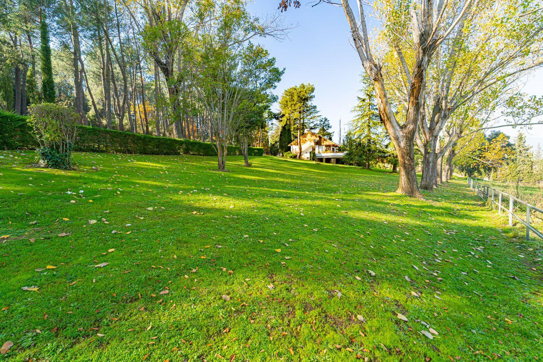 Casa rural en venta, , Guadarrama
