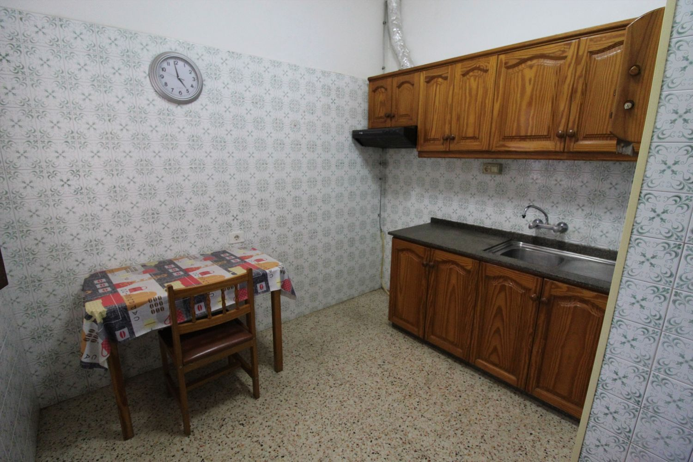 Ático en venta, LA ANGOSTURA, Santa Brigida