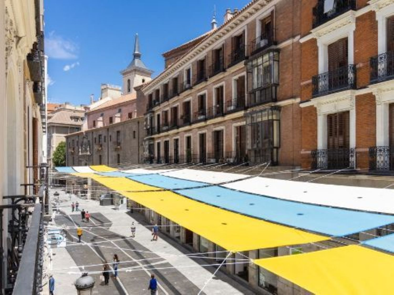 Piso en venta, de Tetuán, Madrid