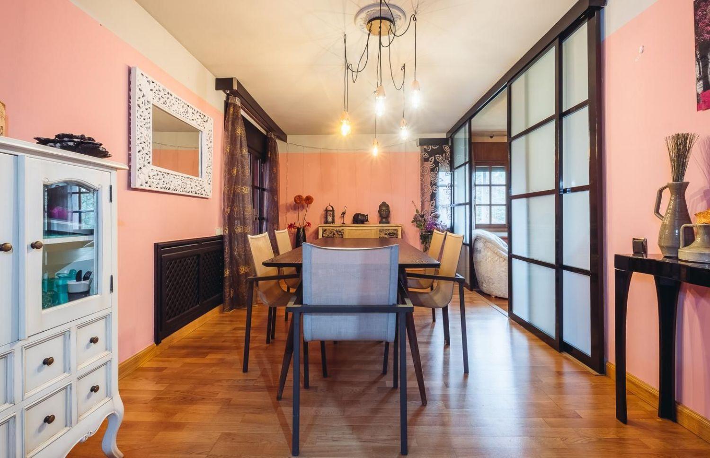 Casa individual en venta, Puerto Rico, Collado Mediano