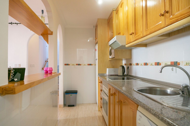 Duplex en venta, Pino Piñonero, Orihuela