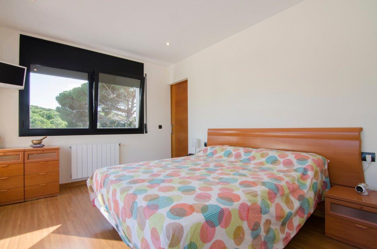 Casa en venta, Joncs, Santa Cristina d'Aro