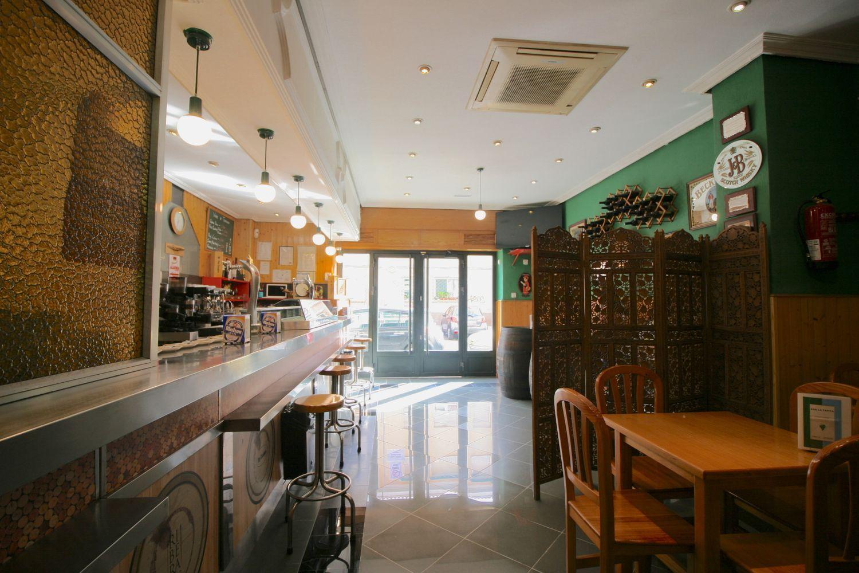 Otras propiedades en venta, , Madrid