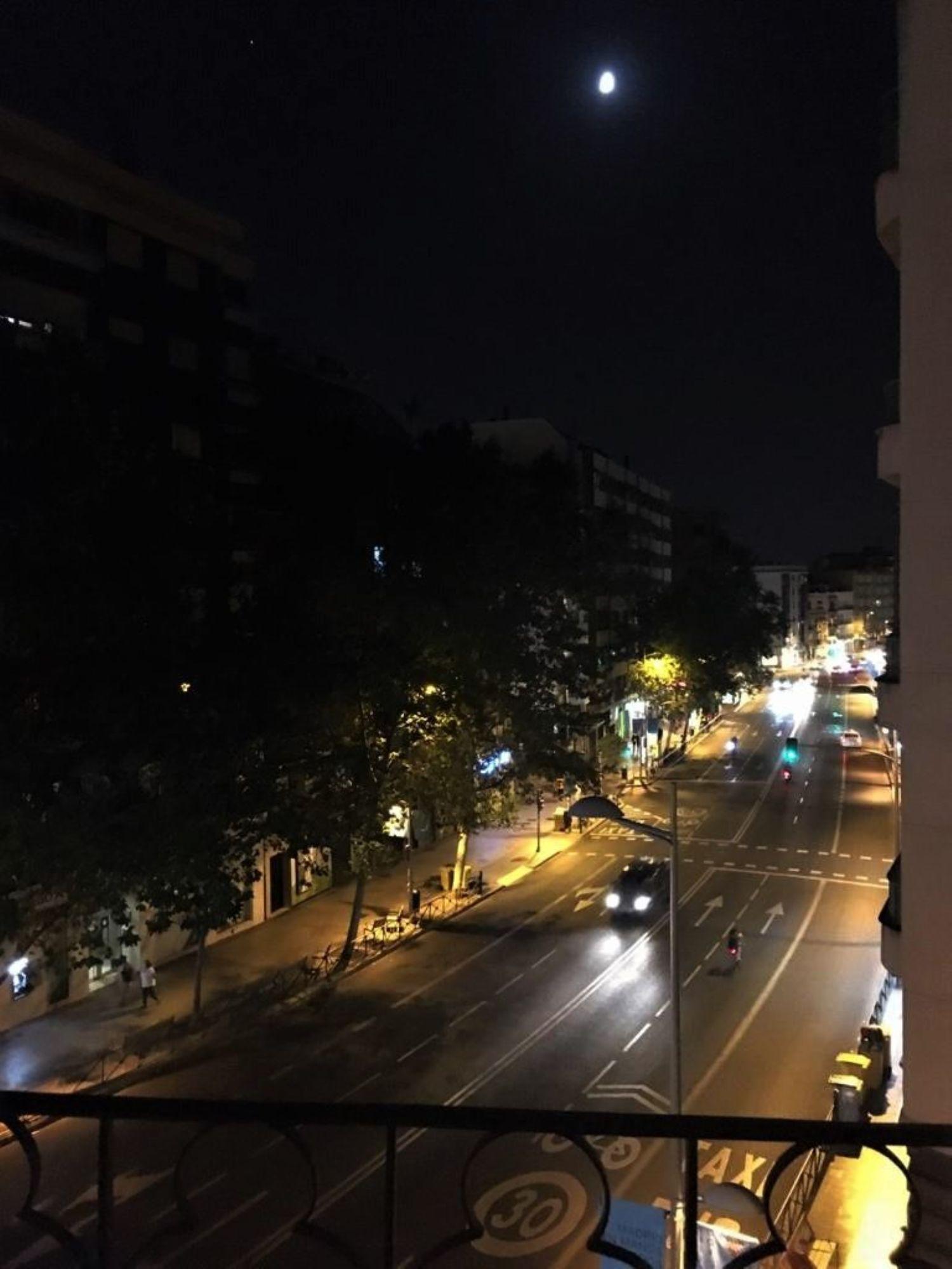 Ático en venta, de Bravo Murillo, Madrid