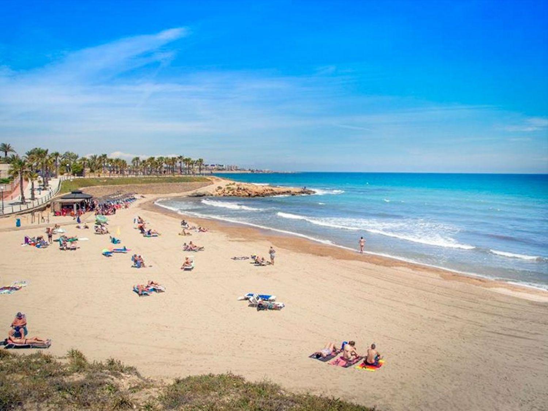 Piso en venta, E-2 el Barranco, 7A, 03189, 03189, Alicante, Orihuela