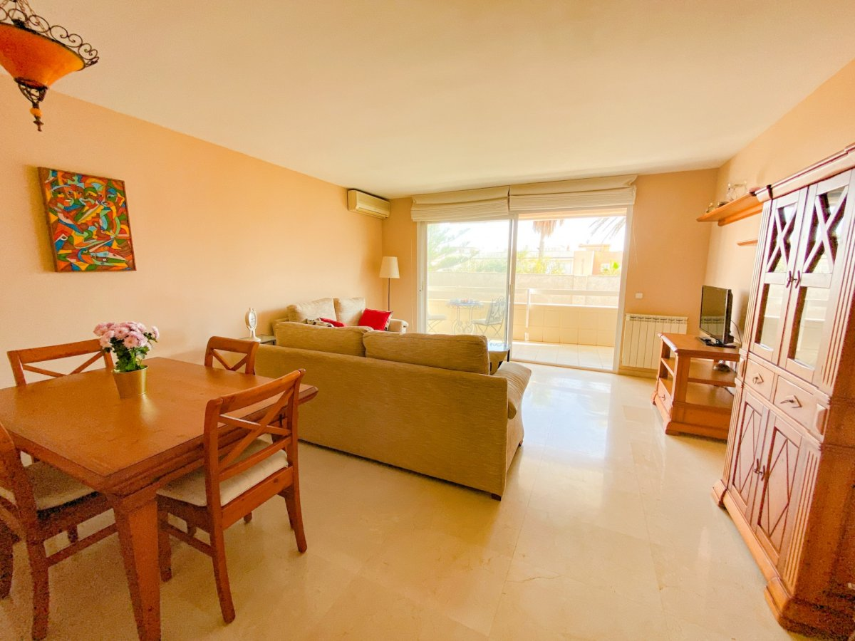 Casa individual en venta, ADOBERIA, Palma de Mallorca