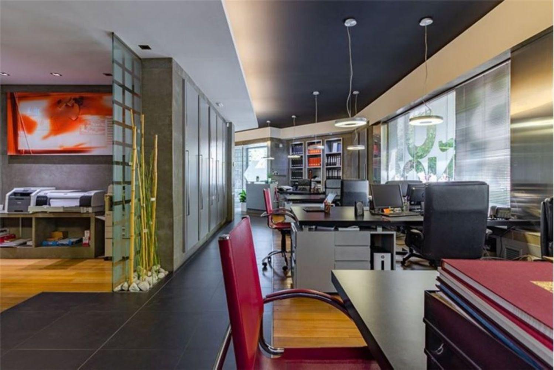 Oficina en venta, de Carlos Muñoz Ruiz, Alcobendas