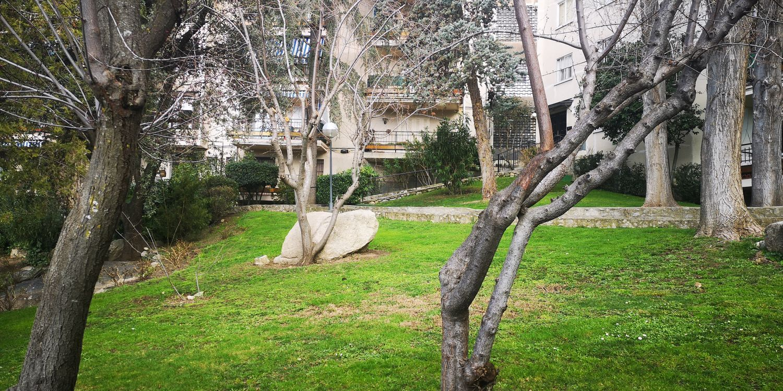 Piso en venta, Mariano Benlliure, Collado Villalba