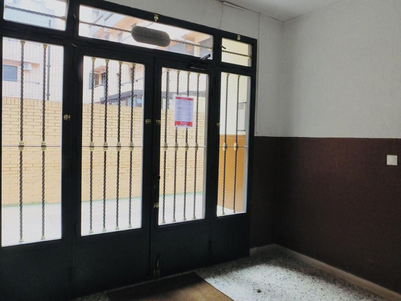Piso en venta, San José, Collado Villalba