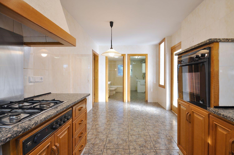Casa rural en venta, RIAL VALLDEPERAS, Canet de Mar
