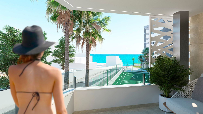 Chalet individual en venta, Doblada, Alicante / Alacant