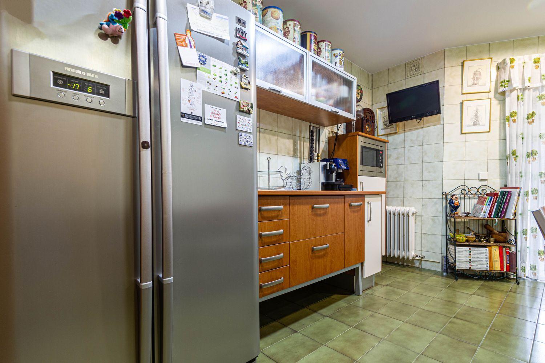 Piso en venta, Lituania, Madrid