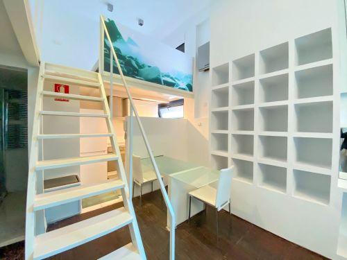 Piso en venta, Prudencio Alvaro , Madrid