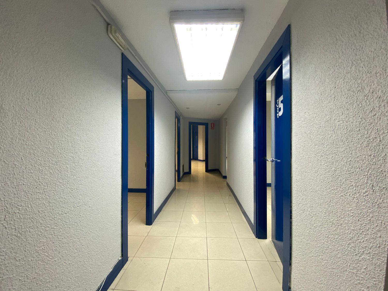 Oficina en alquiler, santa engracia, Madrid