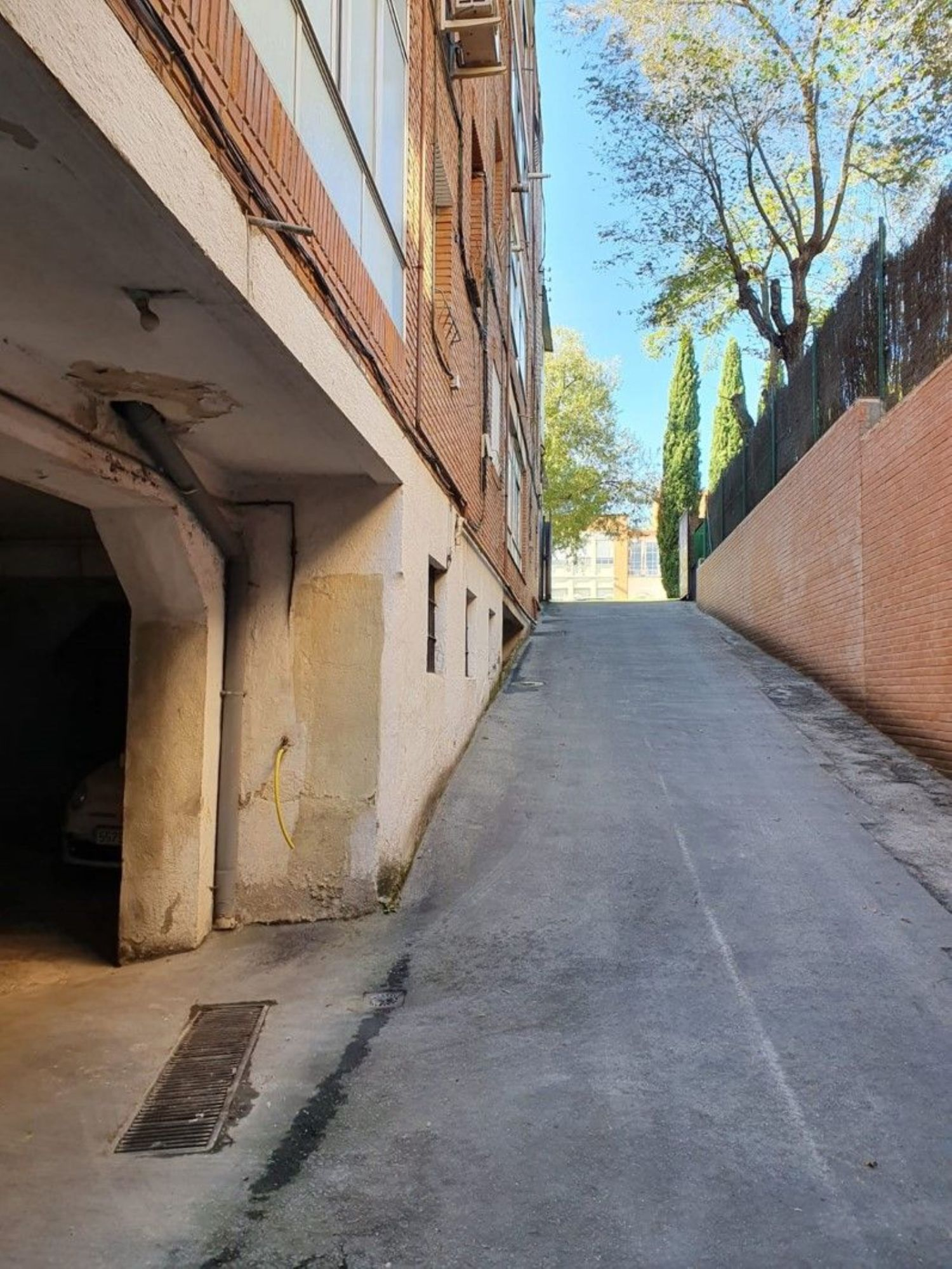 Otras propiedades en alquiler, de Arturo Soria, Madrid