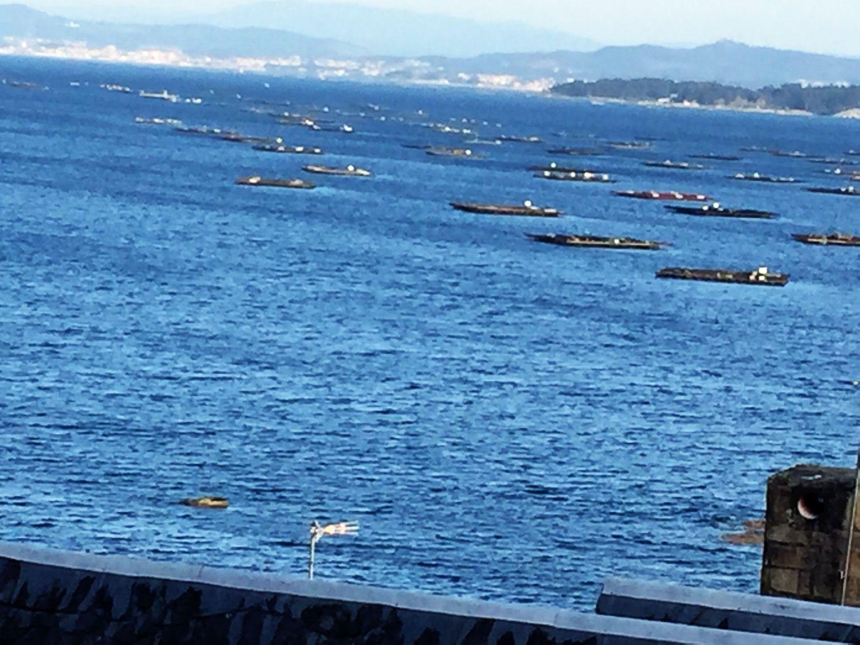 Chalet adosado en venta, Rio Azor, Ribeira